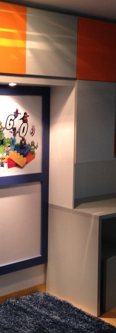 espinosa escritorio c 2.JPG
