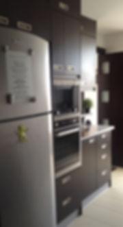 proaño_cocina_2.JPG