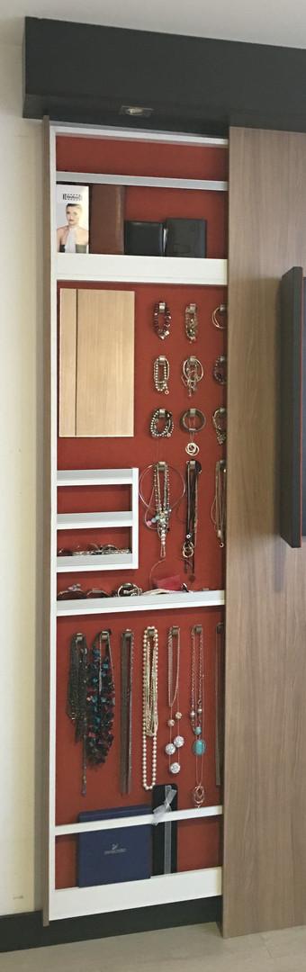 chavez closet 2.jpg