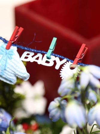 raymon baby shower 1.jpg