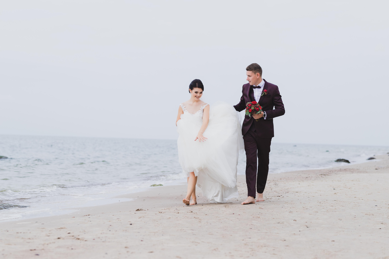 vestuvių fotografas, fotoluko