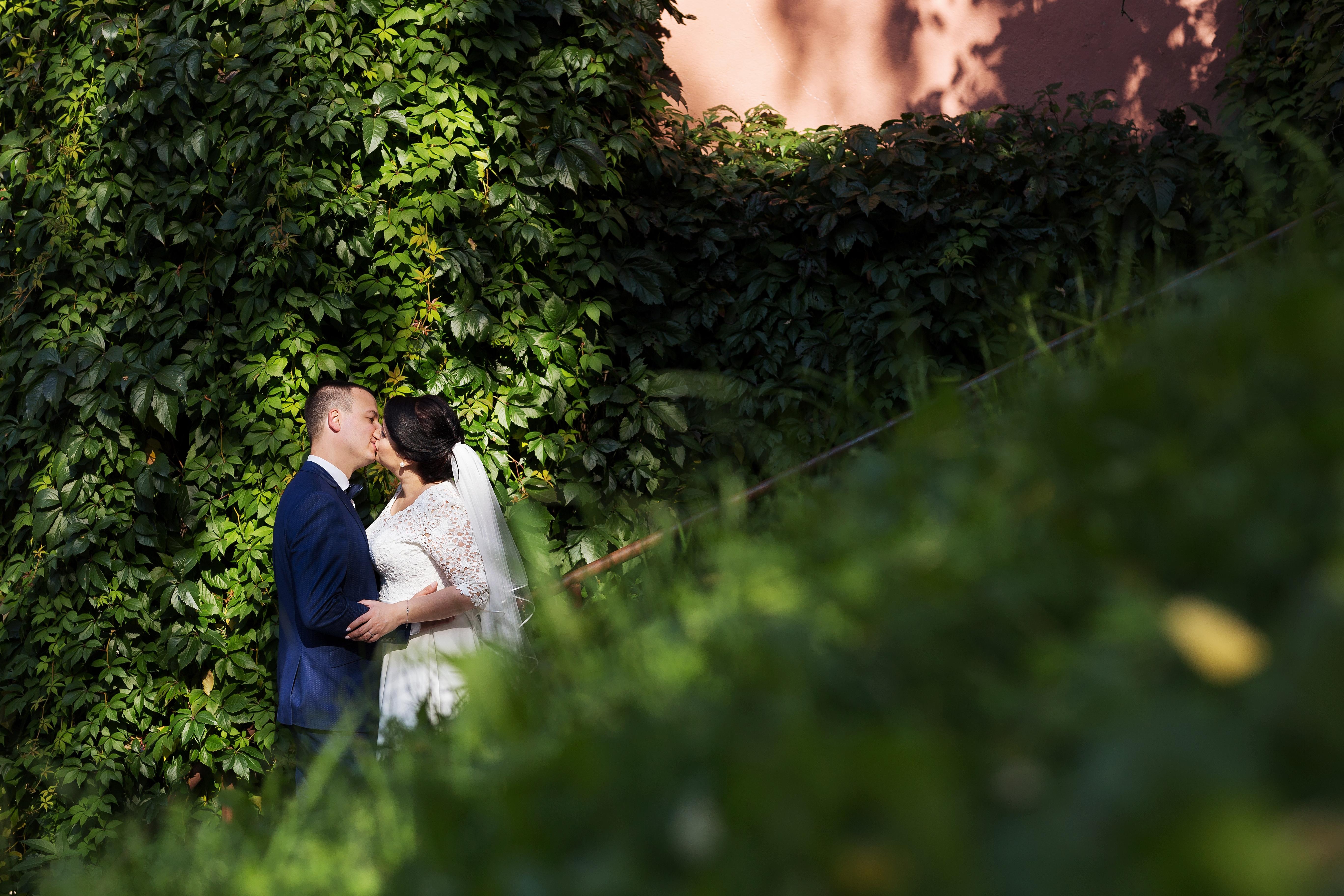 vestuvių vilniuje, fotoluko