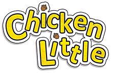 Chicken Little Title.jpg