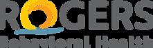 RogersBH_logo_color.png