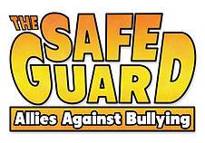 RGB-Safe-Guard-Logo-3-black-outline-2-TH