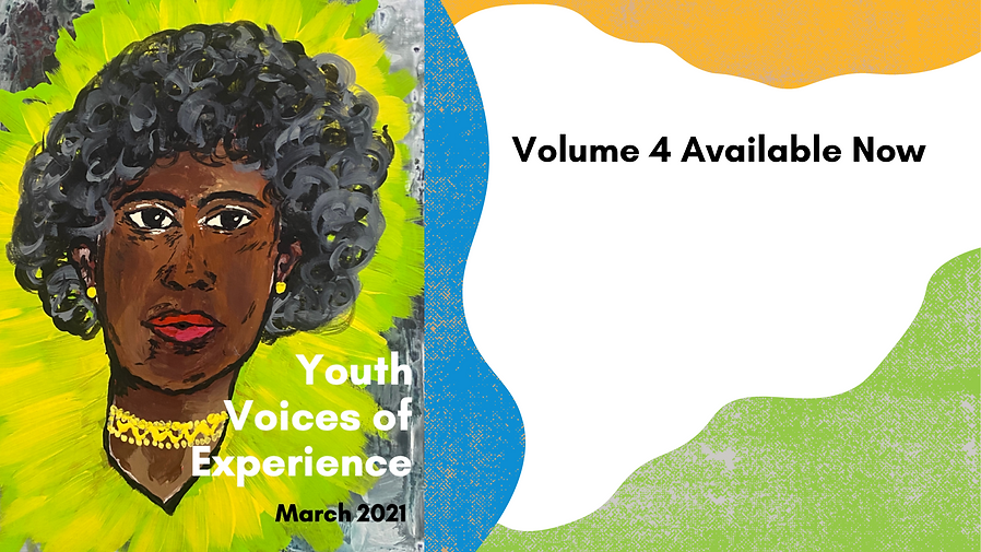 Volume 4 Available Now.png