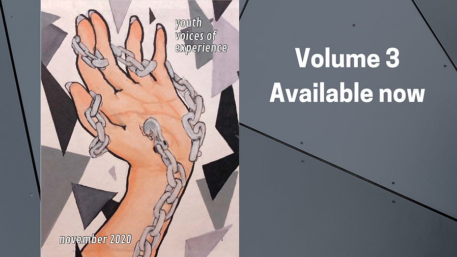 Volume 3 Available now.png