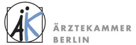 20190422_ÄK-Berlin.jpg