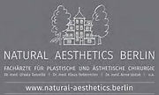 Natural Aesthetics Symbol.jpg