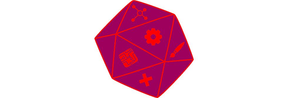 D&D&STEAM_Logo_2 Banner.png