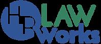 HRLW-Logo-LRG-RGB.png