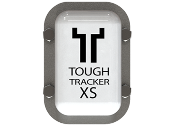 Asset-Traka-product-page.png
