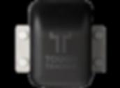 tough-tracker-2.png