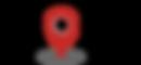 Inodis-logotype.png