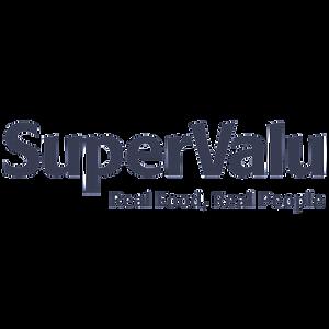 SuperValu Failte Ireland