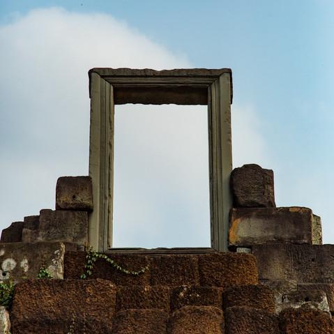 Angkor-4196.jpg