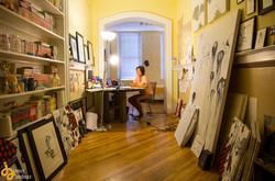 Artists_lofts-3957.jpg