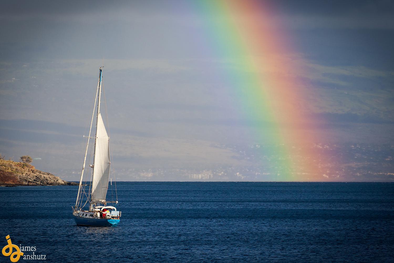 rainbow boat web.jpg