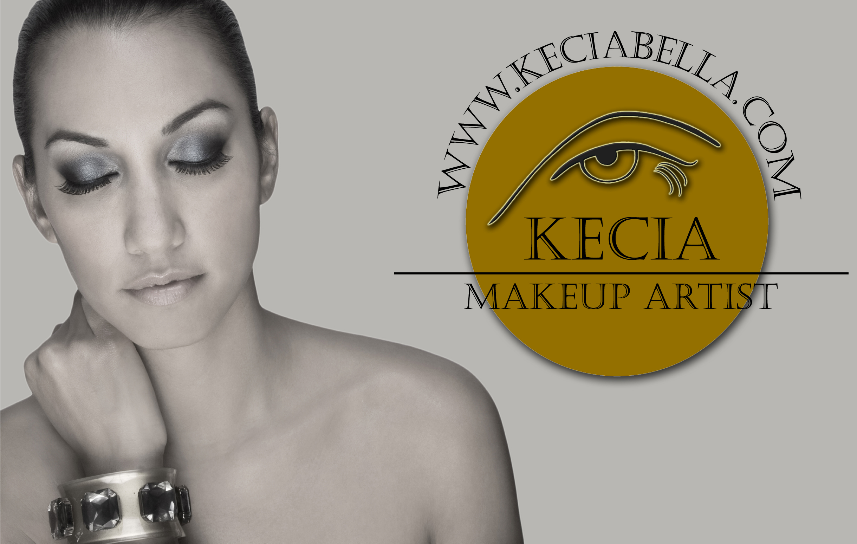 7 Kecia's ad copy.jpg