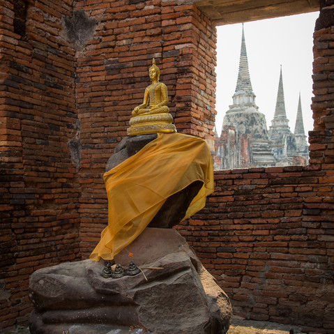 Thailand-9961.jpg