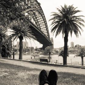 Australia-9660-2.jpg