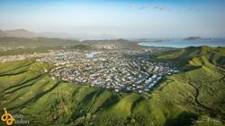 I Love Kailua_Web