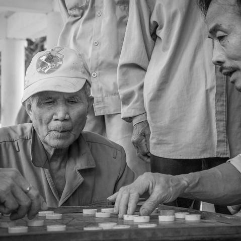 Hanoi-7334.jpg