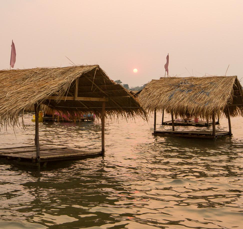 laos-9859.jpg