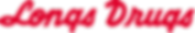 1280px-Longs_Drugs_logo.svg.png