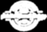 soleil logo white.png