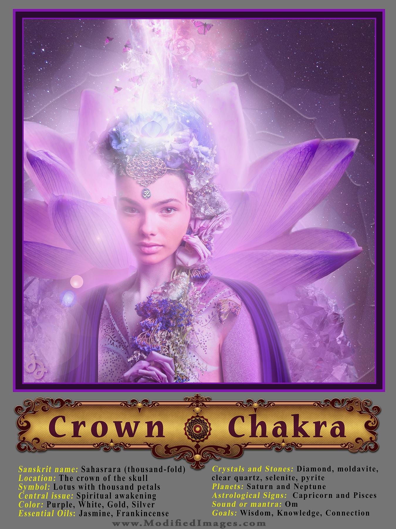 Crown chakra card_web.jpg