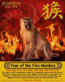 year of the monkey Final web.jpg