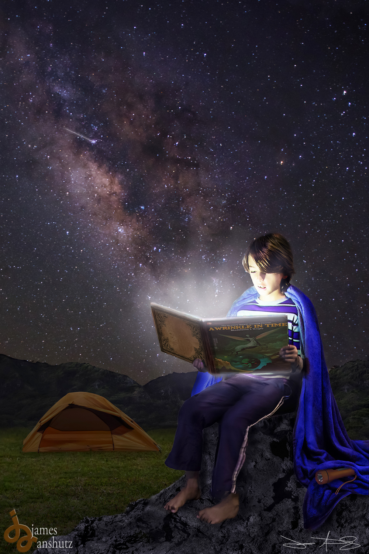 reading under the stars Final web2.jpg