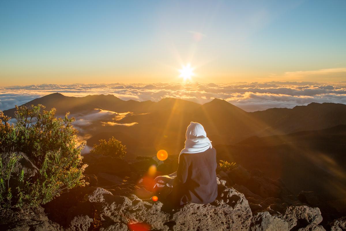 Haleakela Sunrise Final_web