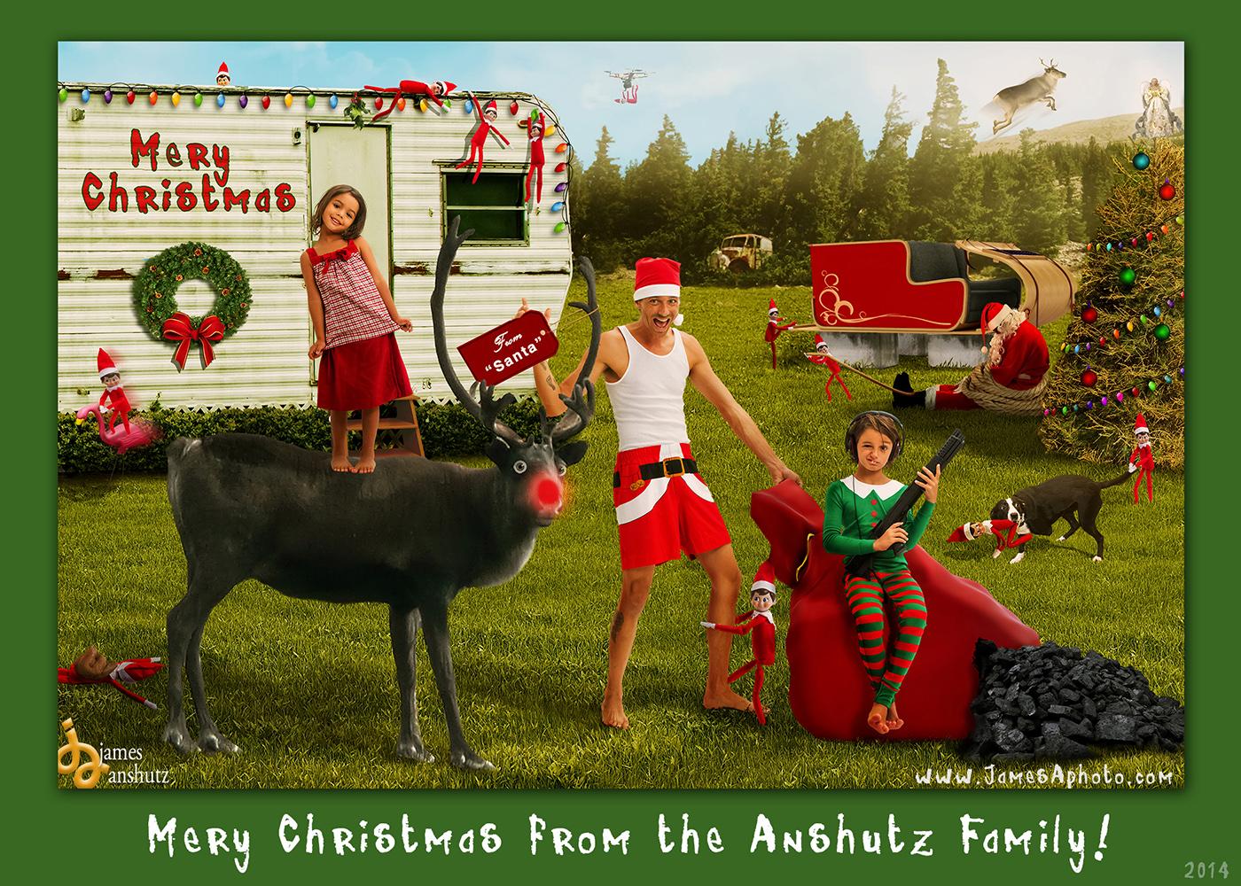 2014 James Anshutz Family Christmas Card.jpg