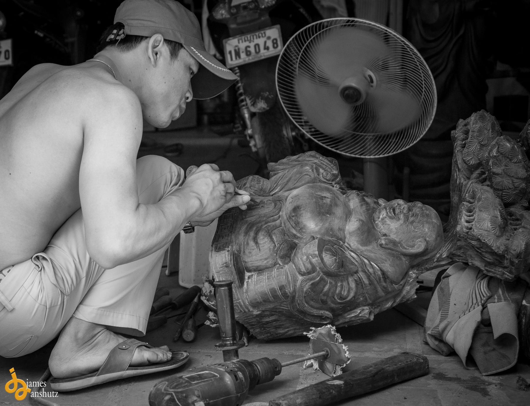 Phnom-6540.jpg