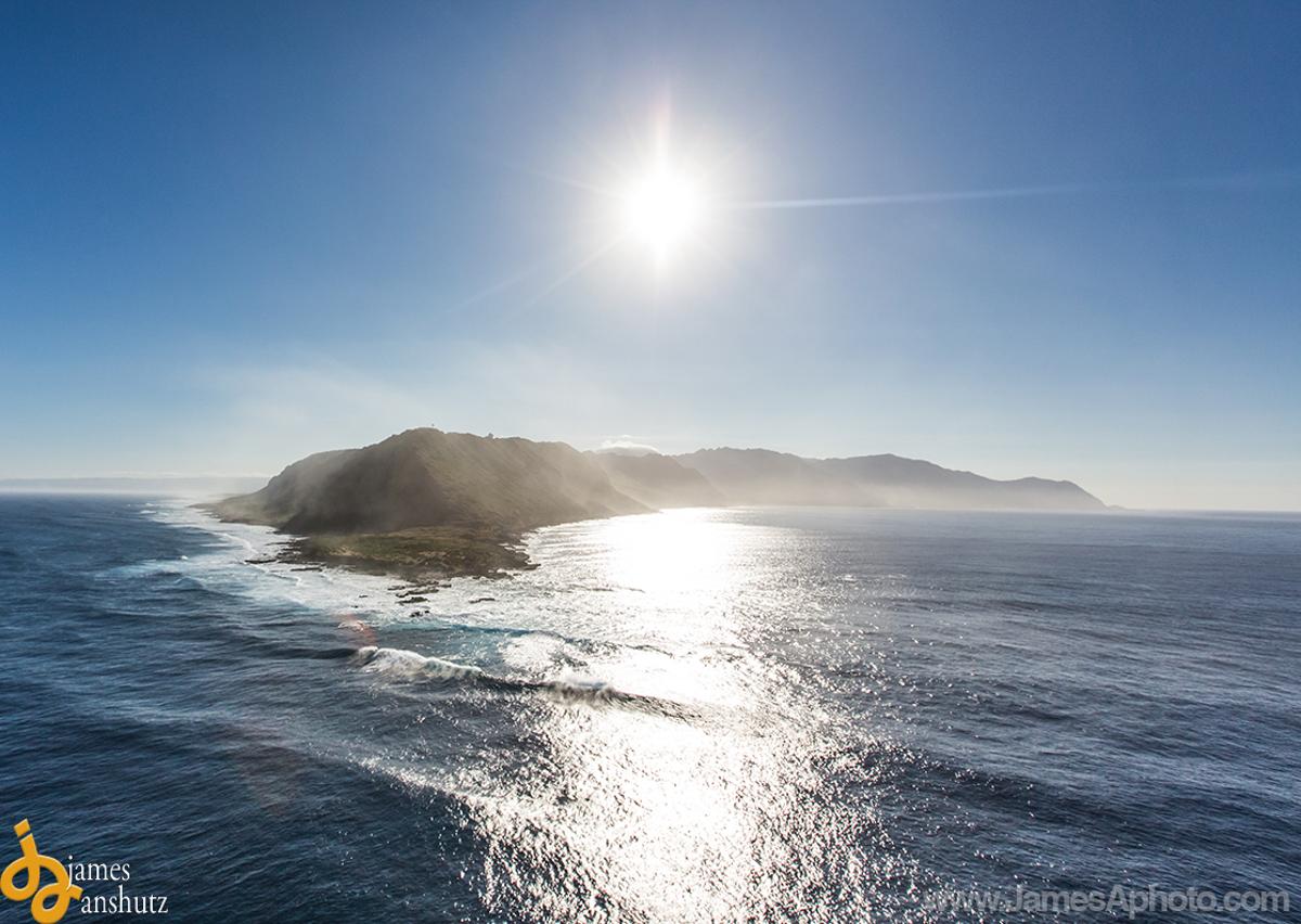 Good Morning Oahu web