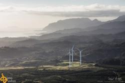 kahuku windmills