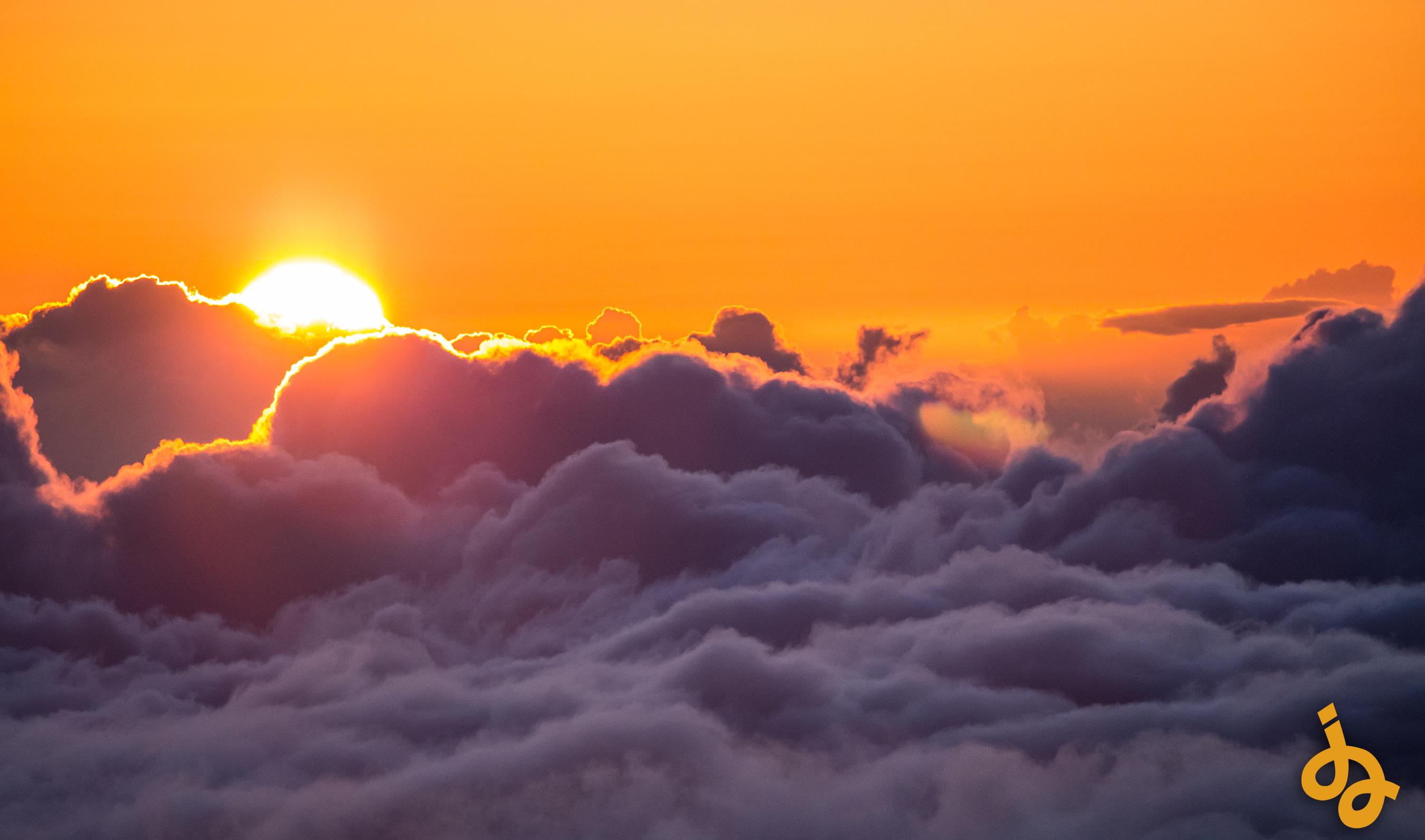 haleakela sunrise.jpg