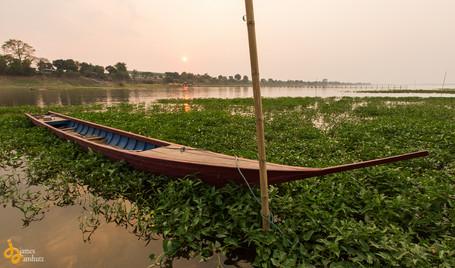 laos-9783.jpg