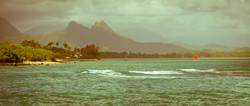 Off to sea_Waimanalo_E