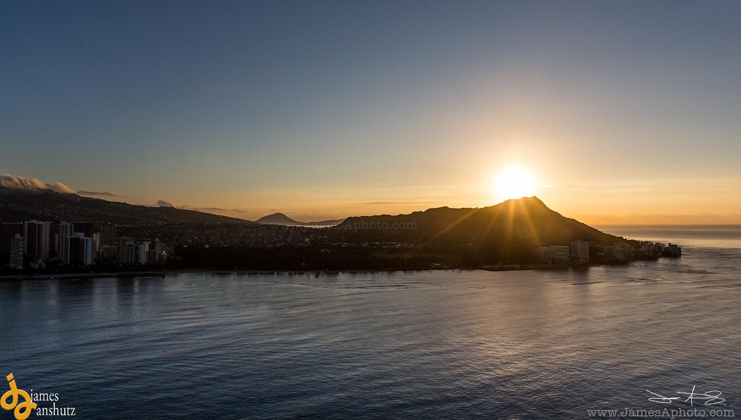 Diamondhead sunrise.jpg