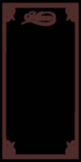 SOLEIL MENU1-Blank.png