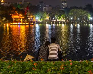 Hanoi-9315.jpg