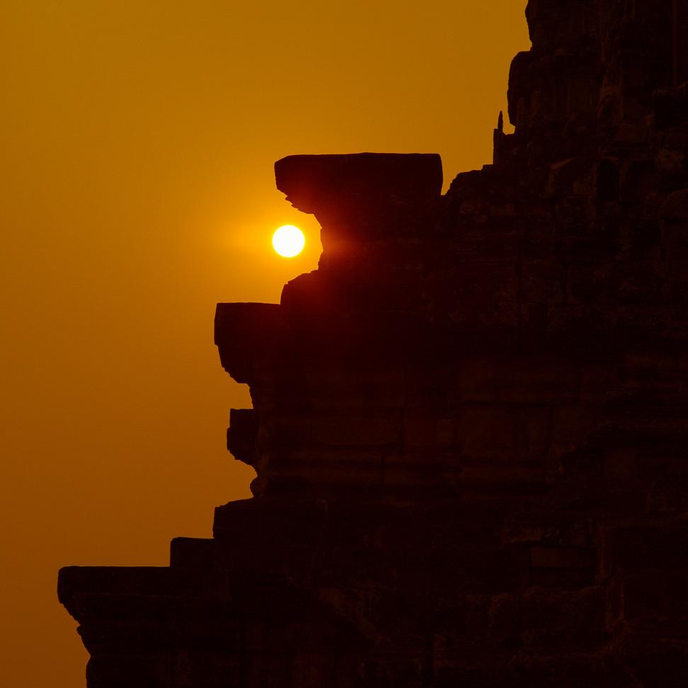 Angkor-3720.jpg