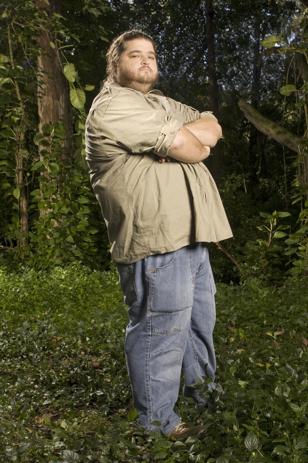 Jorge Garcia.jpg