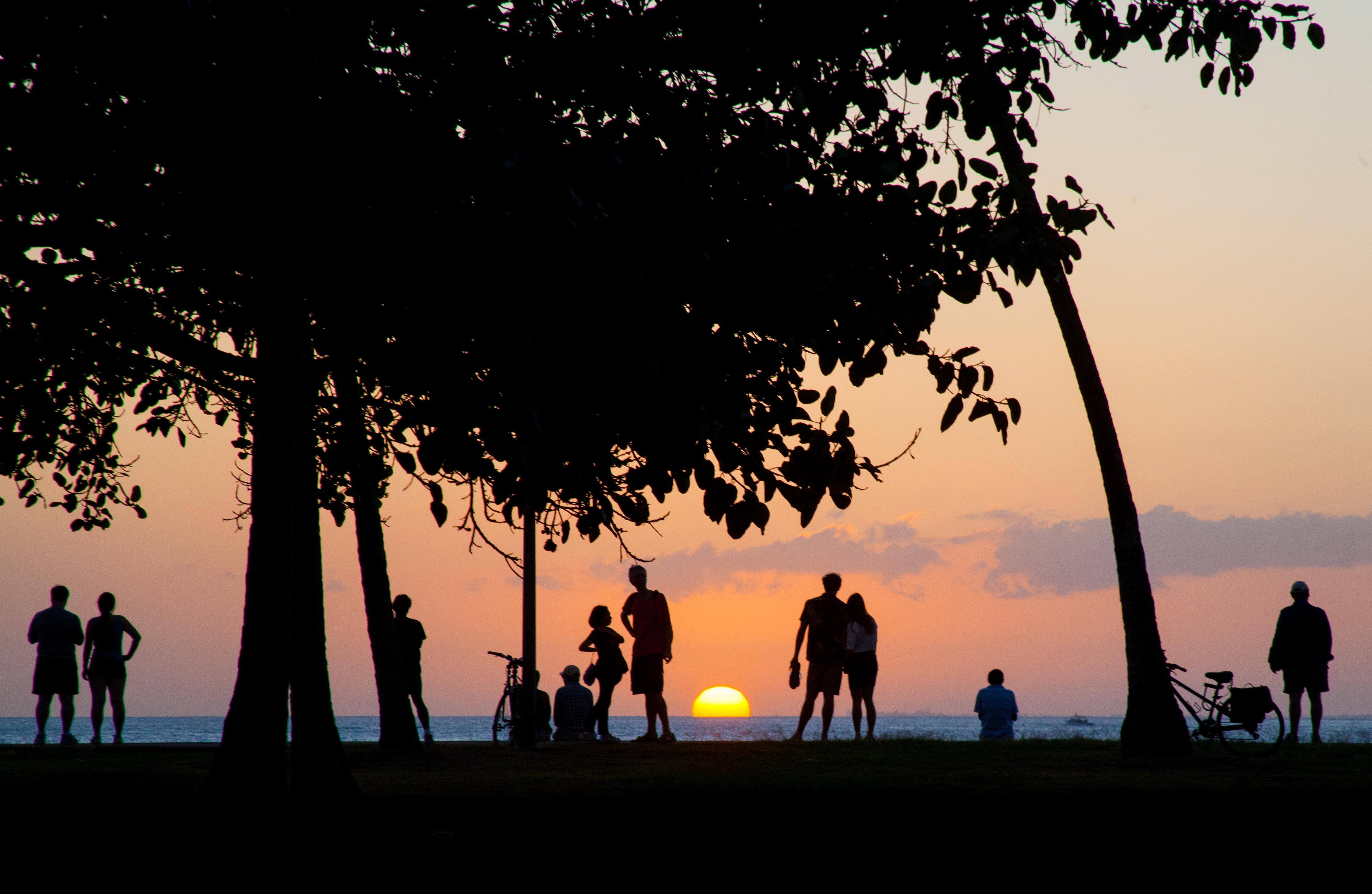 A magic sunset-0053-2
