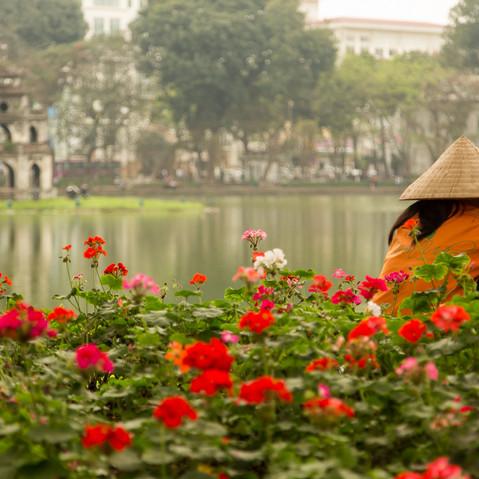 Hanoi-6790-2.jpg