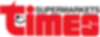 1200px-Times_Supermarkets_logo.svg.png