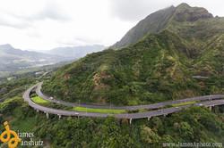 Pali highway.jpg